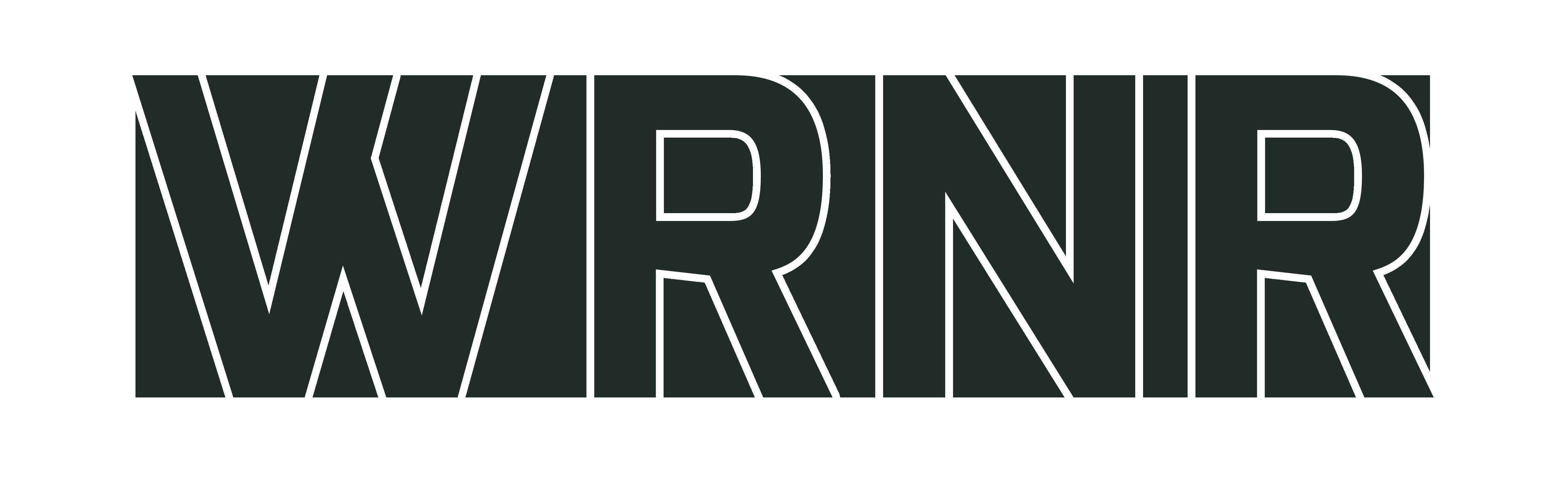 WRNR.it